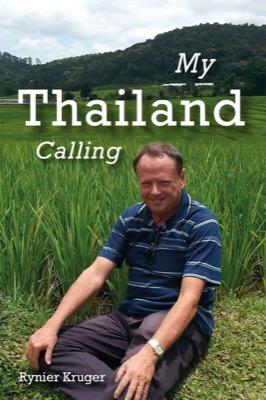 My Thailand Calling