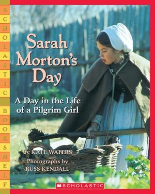 Sarah Morton's Day
