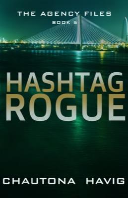 Hashtag Rogue