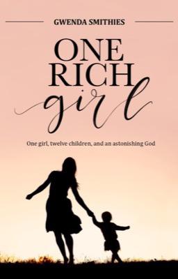 One Rich Girl