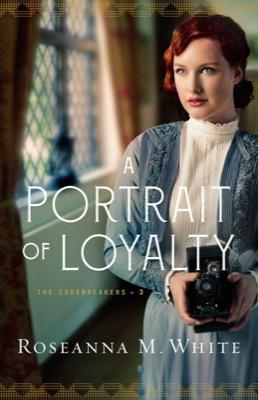A Portrait of Loyalty