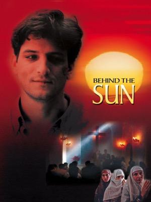 Behind the Sun (1995)