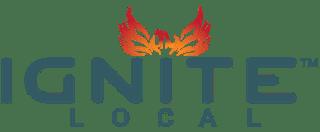 Ignite Local Small Business