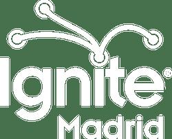 Ignite Madrid