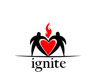 Ignite Your Marriage Following Biblical Principles