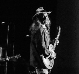 Marshall Tucker Band-16