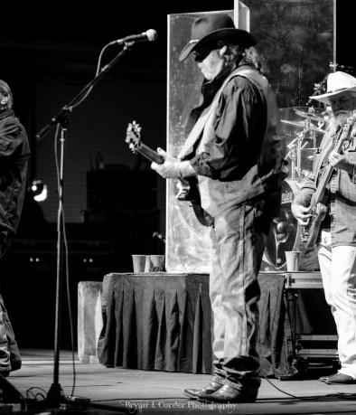 Marshall Tucker Band-8