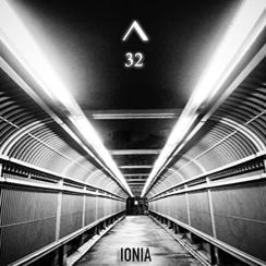 Ionia_Delta_32_Album_Cover[1]