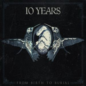 From Birth to Burial