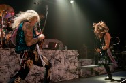 Steel Panther PVCH-28