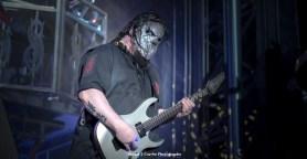 Slipknot-7877
