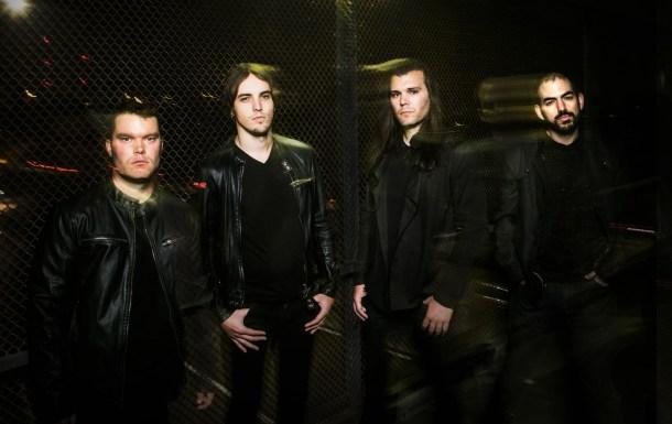 socionic-band-lineup-large