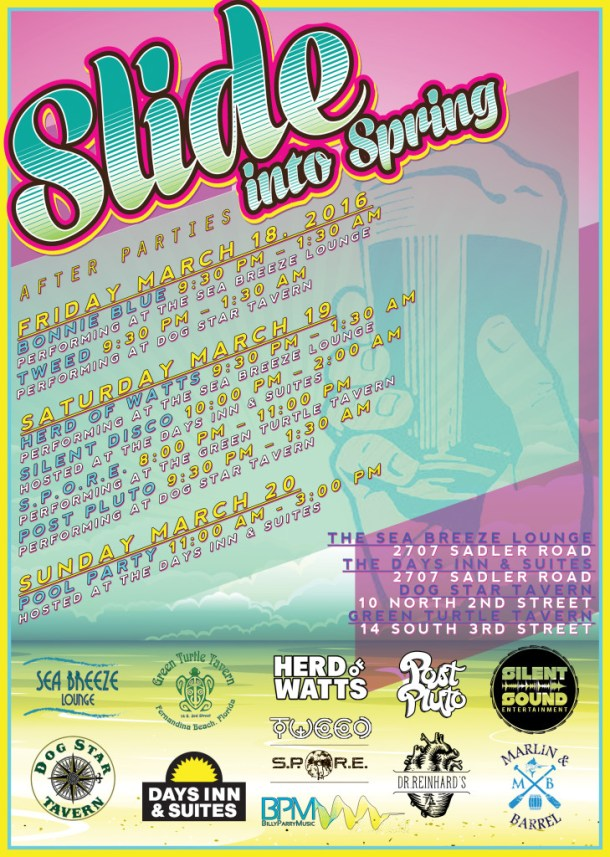 Slide-into-Spring-After-Parties-729x1024