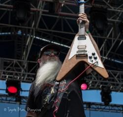 Fort Rock_Eagles of Death Metal_004