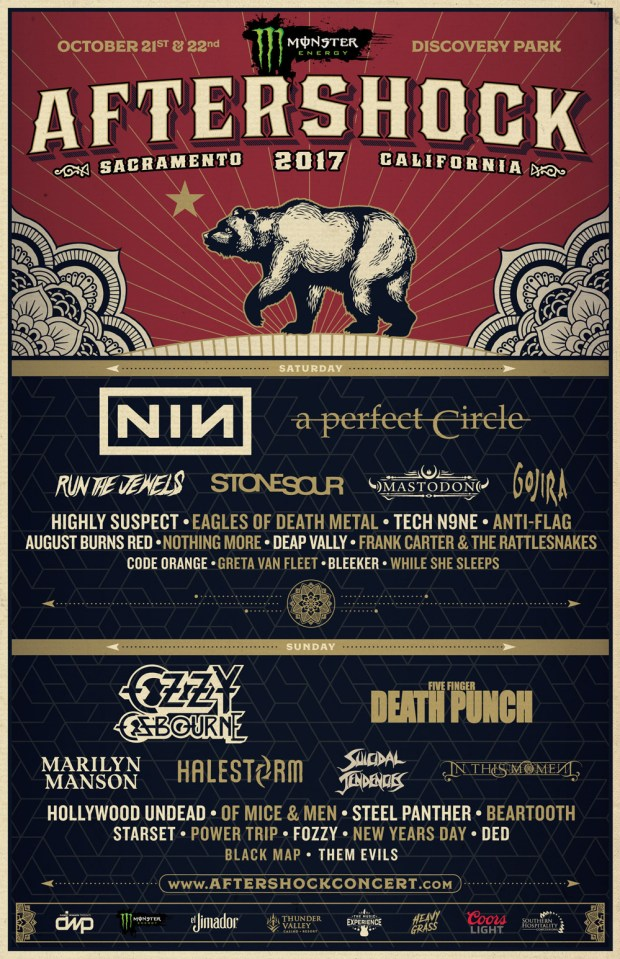 Aftershock17-Official-Admat