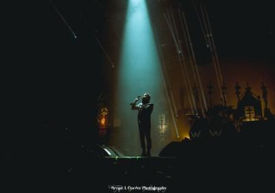 Marilyn Manson-7625