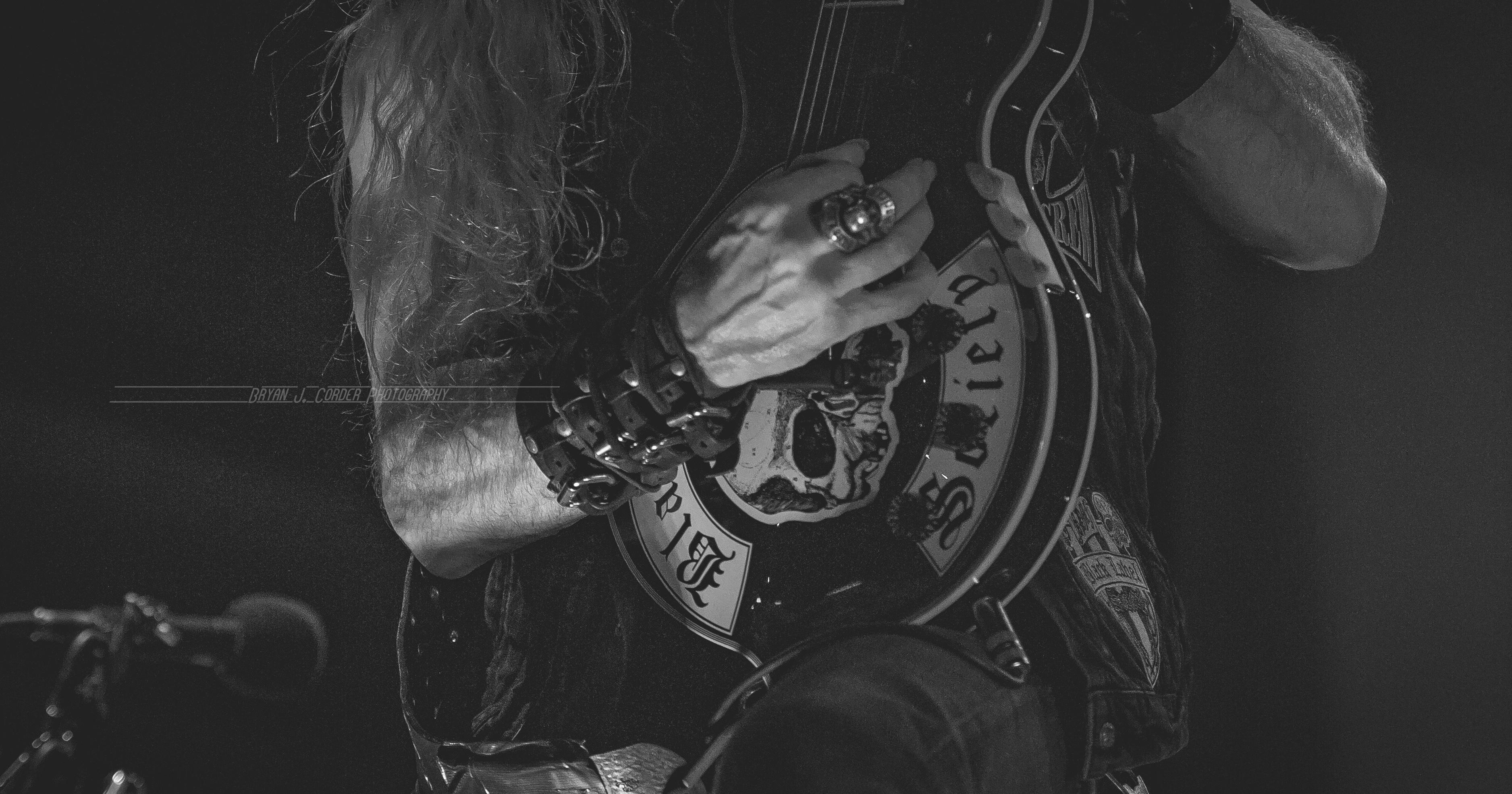 Black Label Society- Jannus Live 1-26-18–429