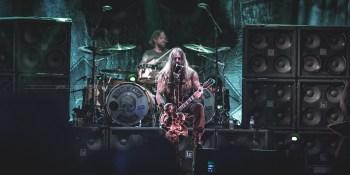 Black Label Society- Jannus Live 1-26-18--678