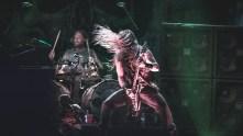 Black Label Society- Jannus Live 1-26-18--690