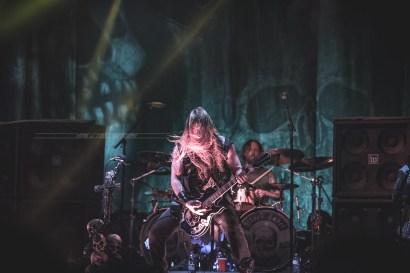 Black Label Society- Jannus Live 1-26-18--722