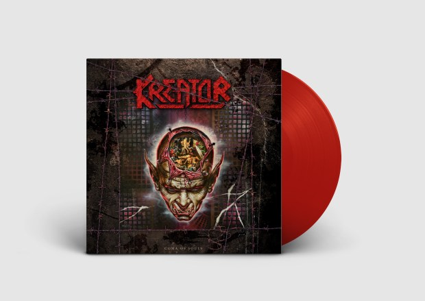 Kreator--Coma-Of-Souls--trans-red-1520