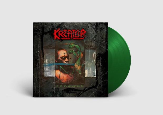 Kreator--Renewal--trans-green-8755