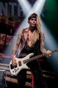 steel panther 4 28 328