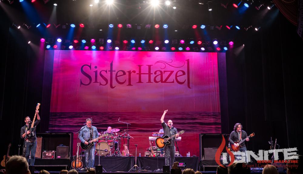 sister-hazel-9506-1