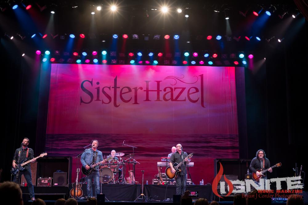 sister-hazel-9511-1