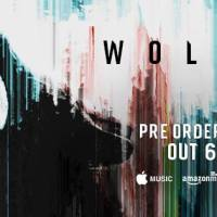 Rise Against Announce 'Wolves' Album, Release New Track 'The Violence' Read