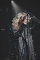 The Pretty Reckless-8