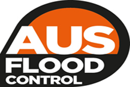 AUS-Flood-Control-web