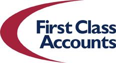 FCA logo generic