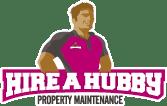 Logo_HAH