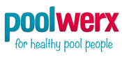 Logo_Poolwerx2