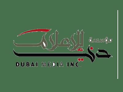 Corporate Team Building Activities Indoor & Outdoor in Dubai