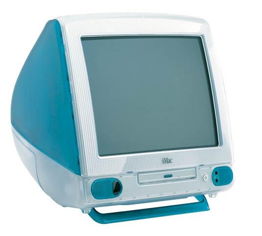 original-iMac-blue