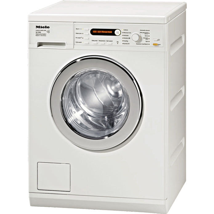 miele-washer
