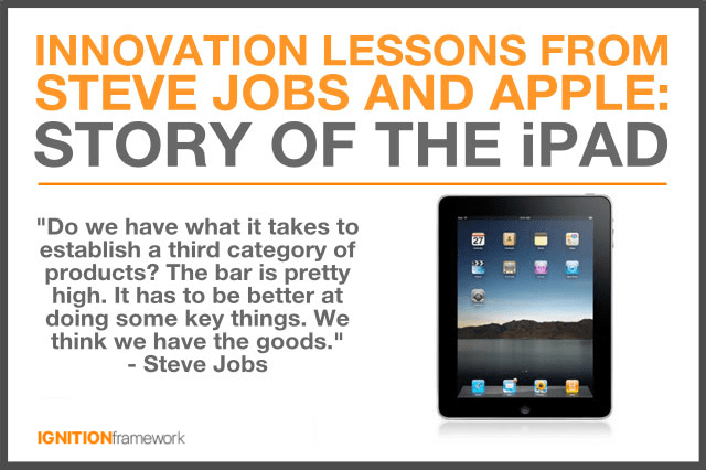 story-of-the-ipad