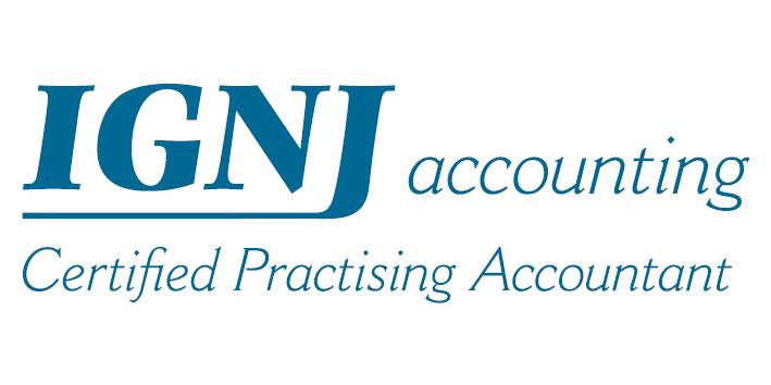 IGNJ Accounting