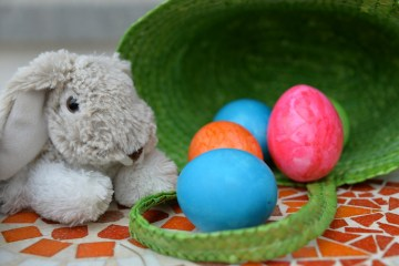 easter-bunny-491667_1920