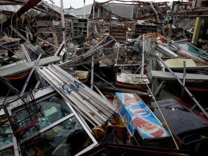 hurricane-maria-puerto-rico-2-jt-170921_4x3_992
