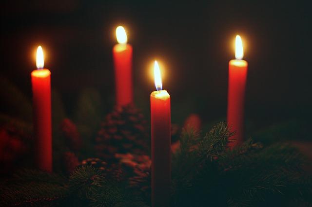 advent-wreath-3010849_640