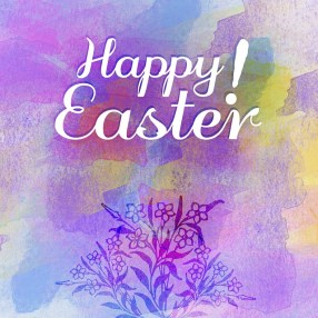 happy-easter-3276561_640
