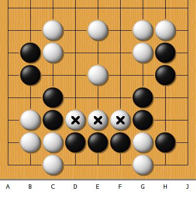 oiotosi121