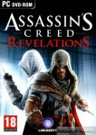 Assassins Creed Revelations Free Download