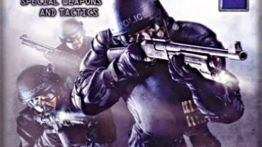 Swat 4 Download Free