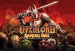 Overlord Raising Hell Free Download