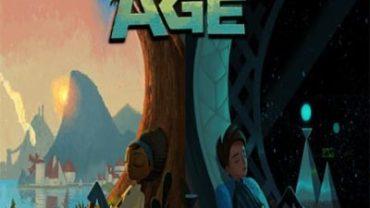 Broken Age Setup Free Download
