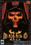 Diablo II Free Download PC Game setup